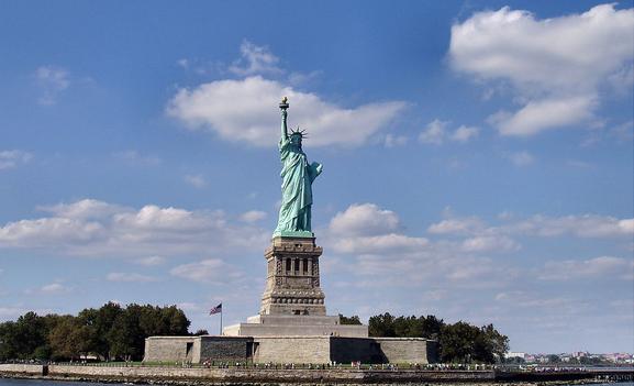 美国留学,美国留学准备,美国留学该怎么办