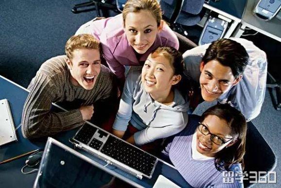 美国留学,美国语言考试,美国SAT阅读指导