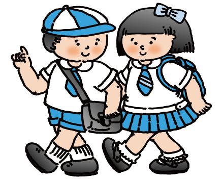 小学生新加坡留学费用