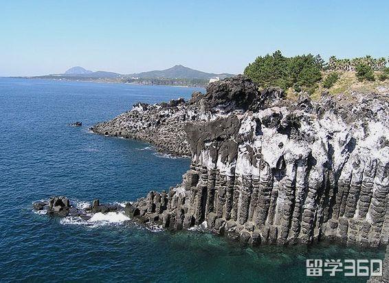 韩国旅游行程介绍