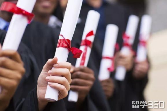 毕业季来临 你的英国签证换好了吗?
