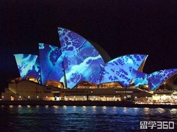 选择澳洲留学的理由?因为它是教育与职业双丰收的天堂!