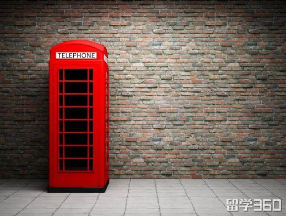 英国留学读研究生一年30万费用够吗?