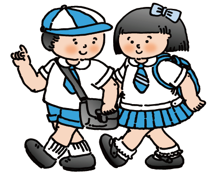 新加坡学校家庭教育方式