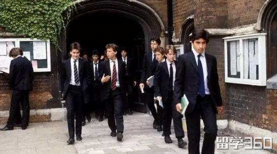 高中留学没有好去处?墨尔本五大优质私立中学推荐!