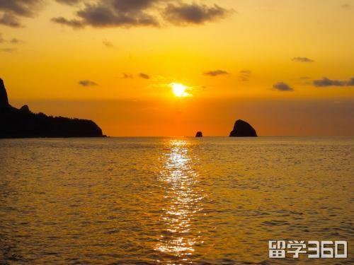 韩国留学方案及其优缺点解析