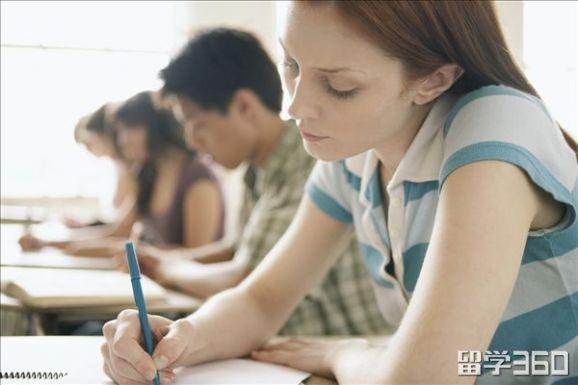 美国留学,美国留学奖学金,留学申请奖学金