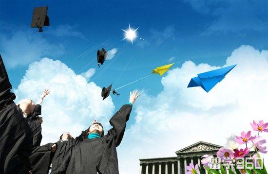 美国留学,美国留学准备,美国留学清单