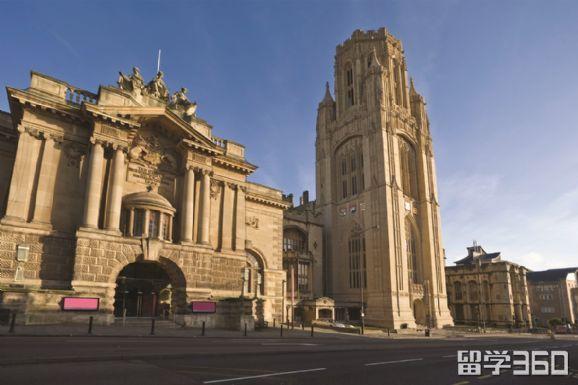 英国历史学专业前十院校及A-level要求汇总