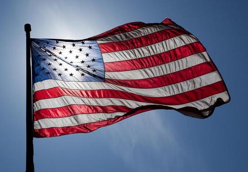 美国留学,美国移民,申请美国移民