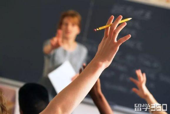 留学攻略|高考后留学新加坡的一百种可能