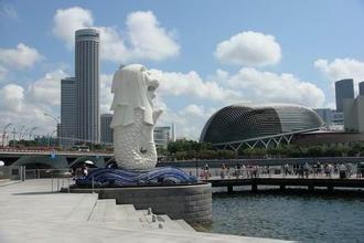 新加坡工作签证简介|新加坡工作和居住的小伙伴看这里!