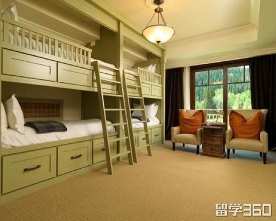 新加坡留学|这几大租房方式你一定要知晓!