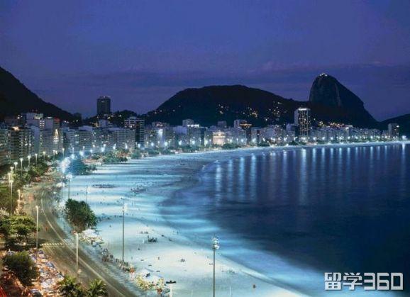 韩国留学行程准备