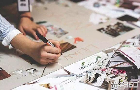 英国艺术类院校热门专业及录取要求