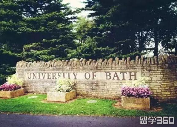 英国软件工程专业要求及院校推荐