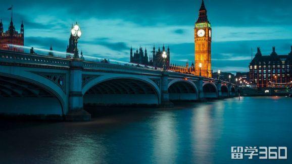 英国留学预算有限?留学奖学金了解一下