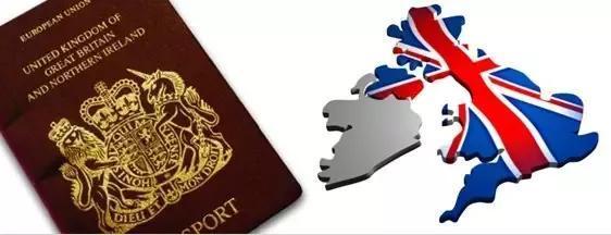 英国留学签证拒签了如何补救?