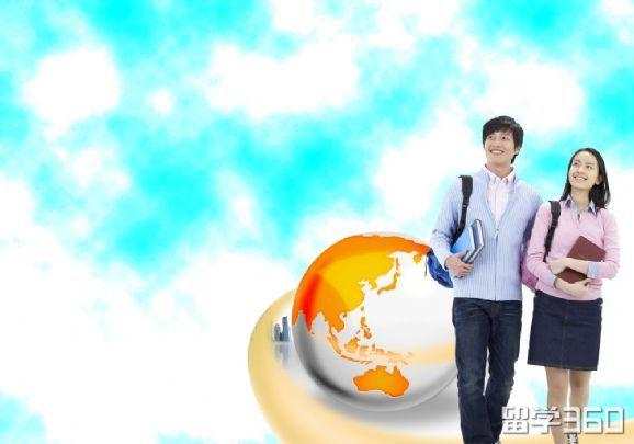 美国研究生留学费用,美国本科留学费用,美国留学申请条件