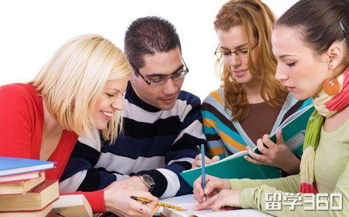 美国留学优势,美国本科留学好吗,美国留学申请条件
