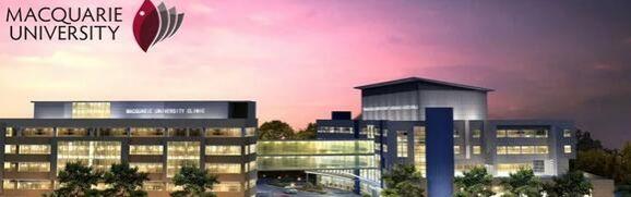 商学院比八大还牛的澳洲大学,也就只有这所了…
