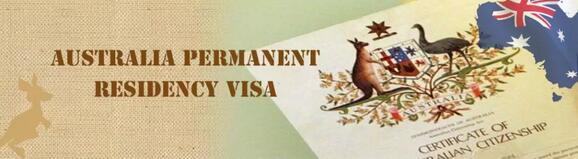 澳洲低门槛移民签证要来了,雅思四个5!不限专业!没有资金要求...