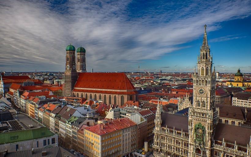 德国蓝卡移民项目:教育篇