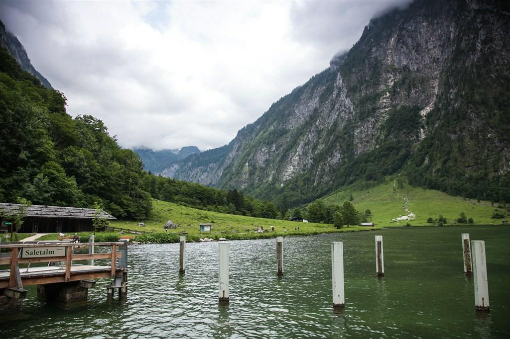 德国蓝卡移民项目:环保篇