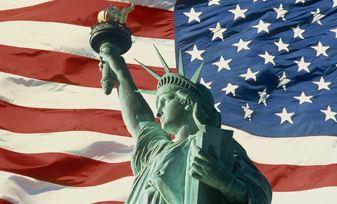 美国读研留学条件