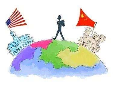 美国高中留学课程