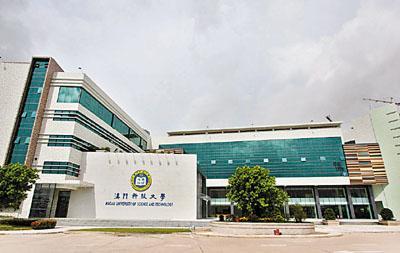 香港科技大学计算机硕士有多厉害?