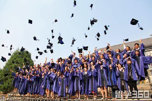 英国留学毕业证认证需要哪些材料呢?