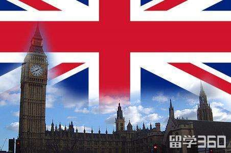 英国留学绩点怎么算呢?