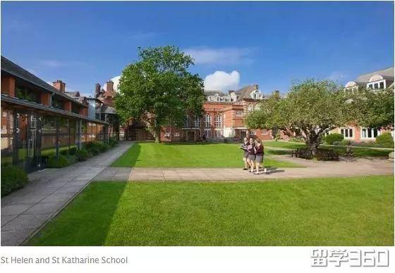 安排!学费不到20,000英镑,A*/A率超高!英国性价比高的私校