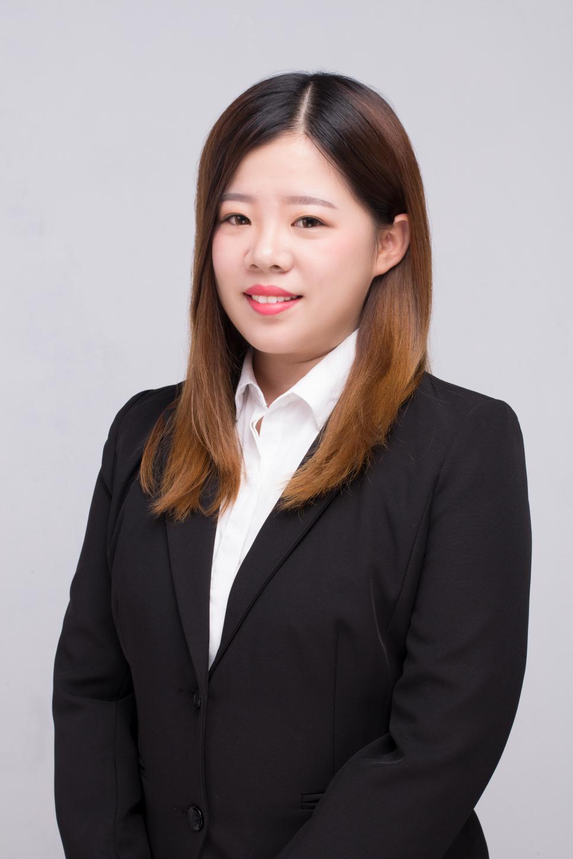 香港本科留学申请条件