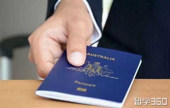 真实演变历程:澳大利亚移民政策越来越难,太多人后悔没早移民