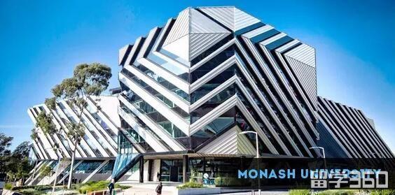更新!澳大利亚八大名校的2019入学申请截止时间