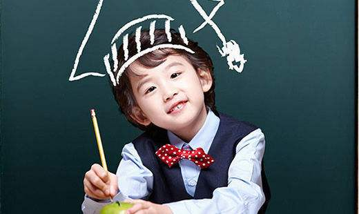 新东方俞敏洪强推的英语单词记忆法:一个方法1个月牢记7000单词