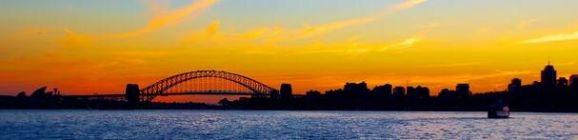澳大利亚留学十大高薪专业,你还不知道?