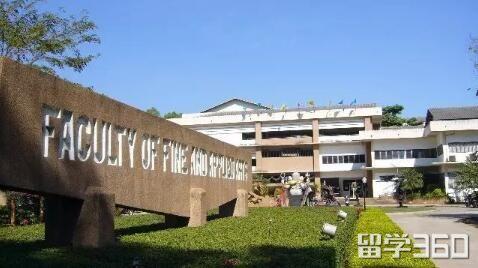 孔敬大学标志