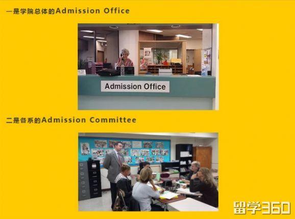 美国留学,美国大学招生流程及申请流程,申请美国大学