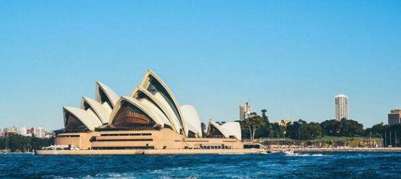 去澳大利亚留学,怎么能不知道这些奖学金呢?