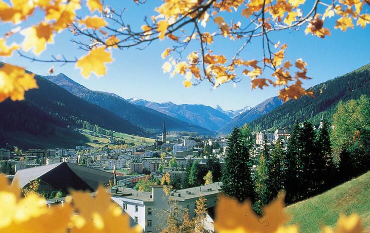 瑞士酒管名校 | 纳沙泰尔酒店管理大学