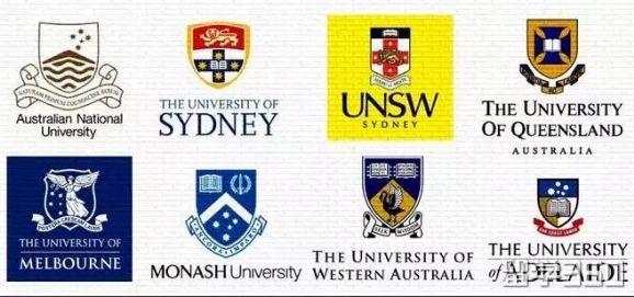澳洲留学就业