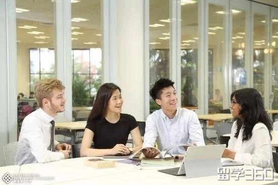 香港理工大学数学硕士精算和投资科学专业招生啦!