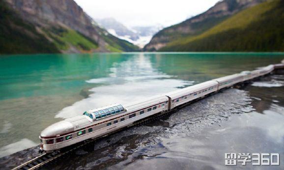 加拿大留学申请原则:量力而行,因人制宜