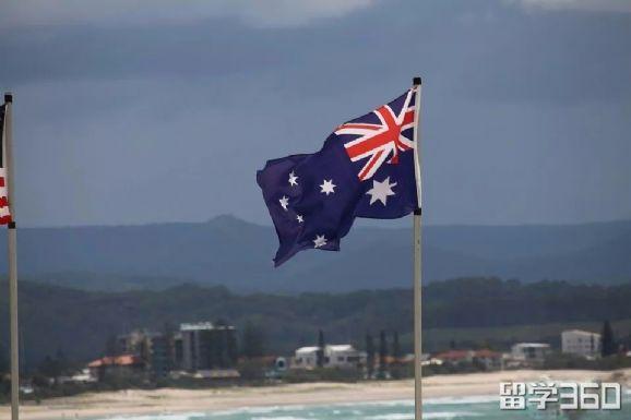 澳洲黄金海岸十大优秀专业