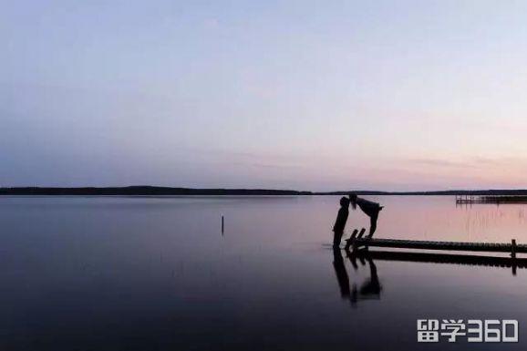 芬兰本科留学申请,也许你想知道这些事情!
