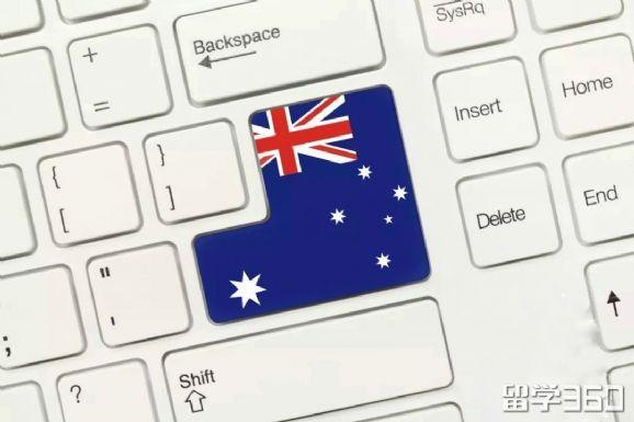 中学生留学澳洲