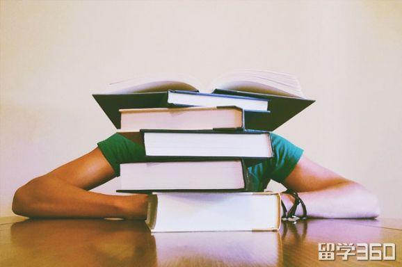 美国留学,申请美国研究生,美国留学录取率低的原因